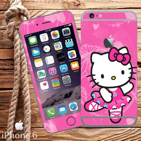 Hp Iphone 6 Kingcopy jual premium garskin skin iphone 6 replika kingcopy