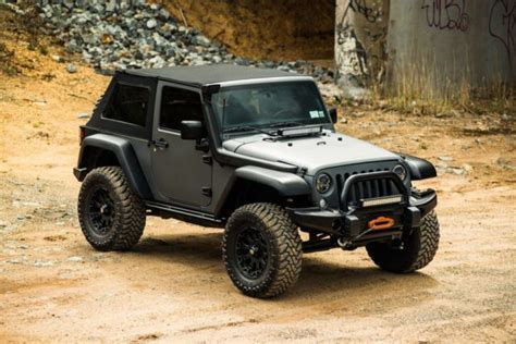 customized 2 door jeep wranglers jeep wrangler 2 door custom www pixshark com images