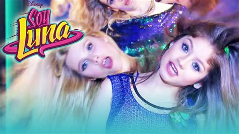 soy luna com soy luna song competition disney channel songs youtube