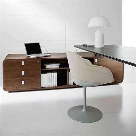 scrivanie angolo oltre 25 fantastiche idee su angolo scrivania per ufficio