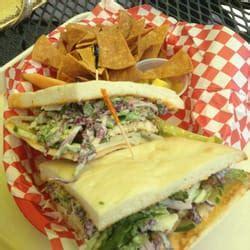 Pam S Patio Kitchen Menu by Pam S Patio Kitchen Sandwiches San Antonio Tx