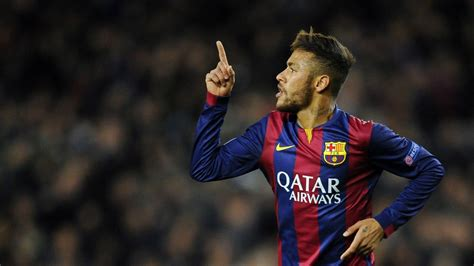 imagenes perronas de neymar neymar wallpapers 2017 hd wallpaper cave