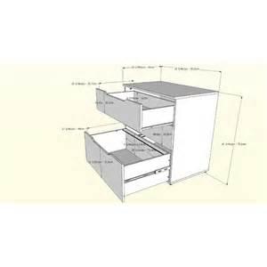 nexera next 3 drawer filing cabinet reviews wayfair