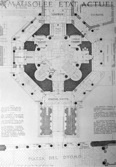 cathedral of learning floor plan 100 cathedral of learning floor plan orvieto