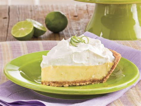 Gift Ideas Kitchen by Taste Of The South Key Lime Pie Recipes Southern Living