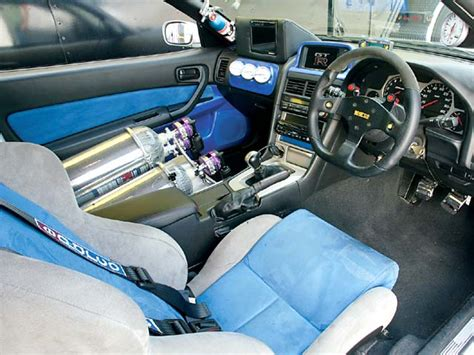 nissan r34 interior cars and only cars nissan skyline gtr r34 interior