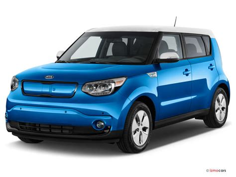 Best Price Kia Soul 2016 Kia Soul Pictures Angular Front U S News Best Cars