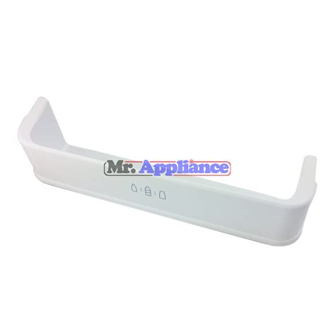 5004js1007c basket door shelf lg refrigerator parts