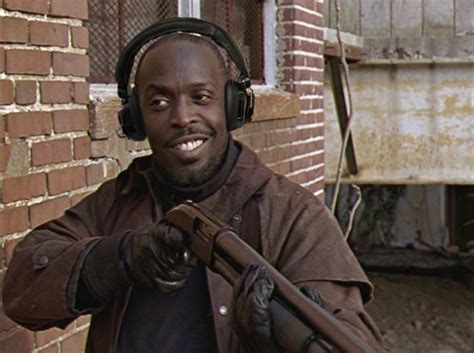 michael k williams memes roundtable top 5 characters from 21st century drama