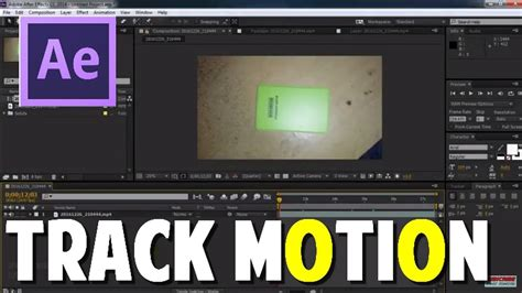 tutorial adobe premiere pro cc bahasa indonesia adobe after effect cc motion tracking tutorial bahasa