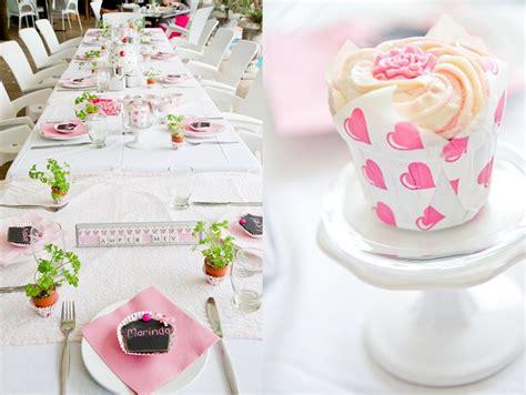 pink kitchen tea ideas quicua com pink kitchen tea ideas quicua com