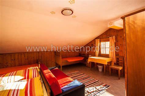 Wohnung Mieten Im by Wohnung Mieten Im Brixental 3 H 252 Ttenprofi