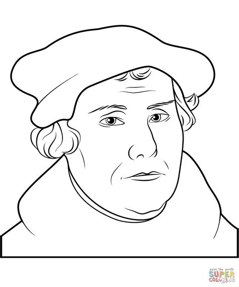 pages i have a dream coloring pages