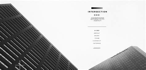 minimalistic web design psd help line 187 in defense of minimalism web design style