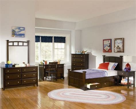 Bedroom Design Ideas For Boys Boys Bedroom Ideas For The True Comfortable Bedroom