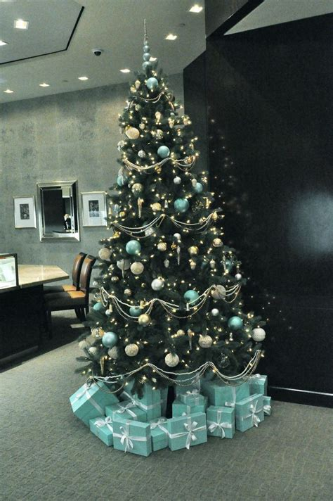 tiffany christmas tree 17 best images about christmas on pinterest christmas