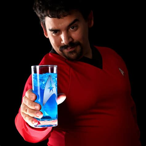 u star energy drink energizer drink