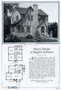 tudor house plans 1920 s 237 best craftsman tudor architecture images on pinterest