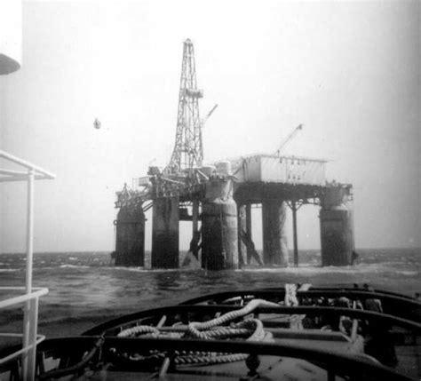 sleepboot zwarte zee 4 zwarte zee de website van mijnvaartijdalssparks