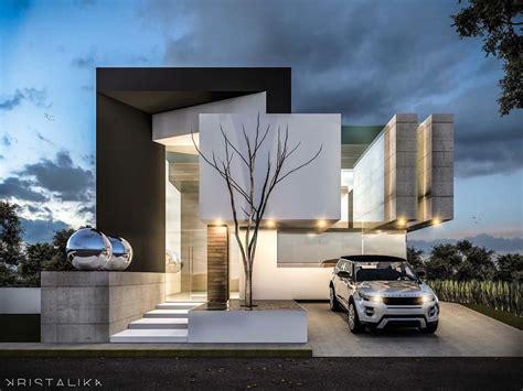 design villa instagram contemporaryhomes instagram f 233 nyk 233 p 233 nek megn 233 z 233 se 1 065