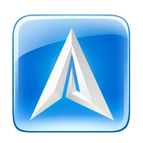 avant browser review | top ten reviews