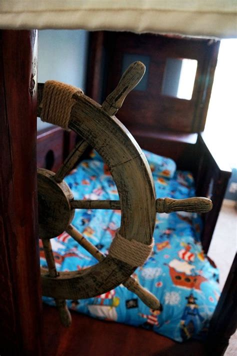image wooden pirate ship bed 1000 images about boat beds on boat shelf boat and pirate ship bed