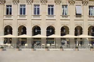 terrasses et restaurants avec vue imprenableles