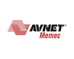 Meme C - memec brand bows out after 40 years