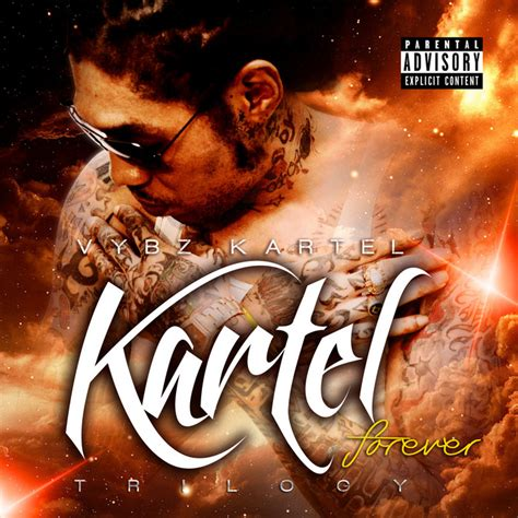 vybz kartel mp kartel forever trilogy by vybz kartel on mp3 wav flac