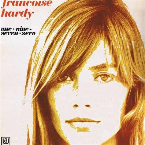 francoise hardy genius fran 231 oise hardy i just want to be alone lyrics genius