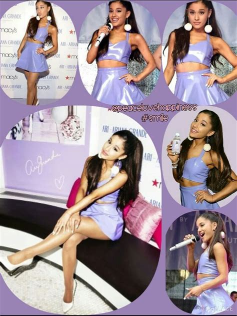 ariana grande biography greek 10 best images about ari on pinterest my everything