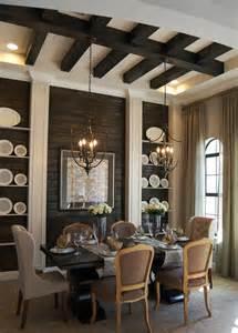 interior design gallery interior design gallery