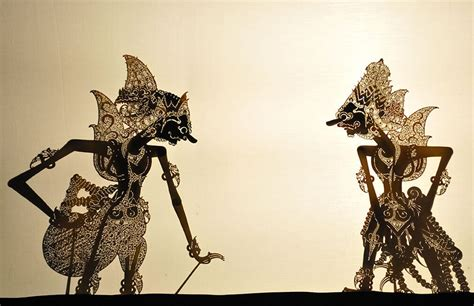 Wayang Kulit Bali 5 best cultural shows in indonesia indoindians