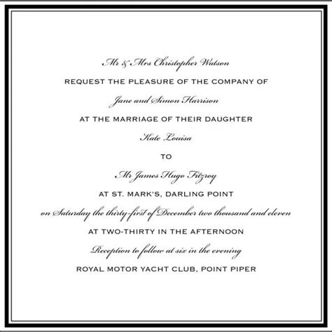 traditional wedding invite text 11 traditional wedding invitations wording wedding ideas traditional