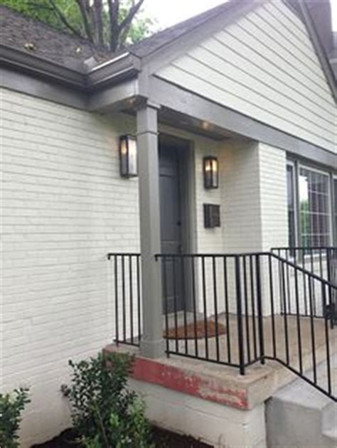 1000+ images about sherwin williams colors on pinterest