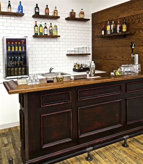 best 25 building a home bar ideas on bars for