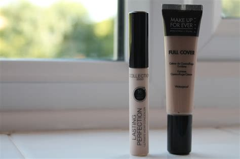collection lasting perfection concealer boots non optional uk beauty and lifestyle blog collection