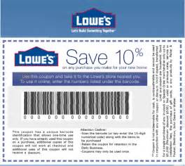 best 25 lowes 10 coupon ideas only on pinterest lowes