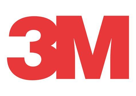 M Vector Logos Brand Logo - 3m logo vector manufacturing company format cdr ai