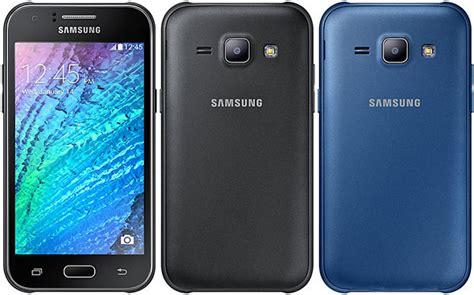 Samsung Galaxy Tab S6 Specs Gsmarena by Samsung Galaxy J1 4g Price In Malaysia Spec Technave