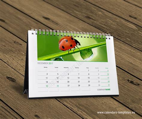 desk templates desk calendar template table calendar tag free search