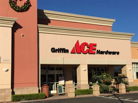 griffin ace hardware 19 photos hardware stores