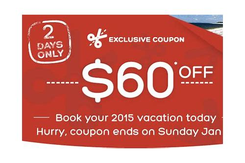 sixty hotel coupon code