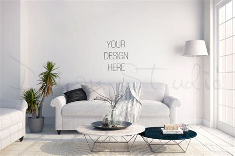 interior design mockup 15 wall mockup psd designs for designers graphic cloud
