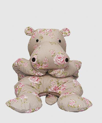 hippo bean bag chair 12 best hippo images on hippopotamus