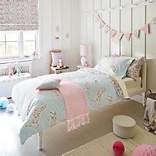 Children S Bedding Sets John Lewis Lewis Childrens Bedding Sets