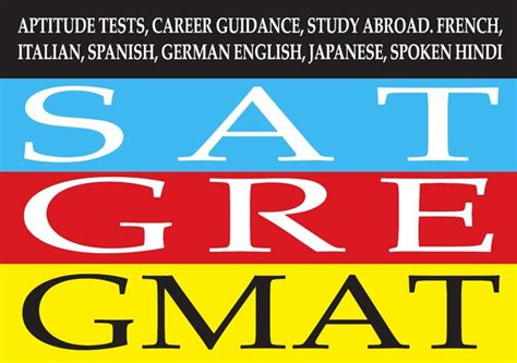 Cat Mba Entrance Date by Cat Mba 2013 Cat Mba Entrance Cat Papers Html