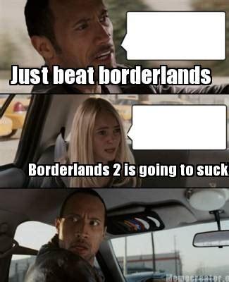Borderlands 2 Memes - funny borderlands memes memes