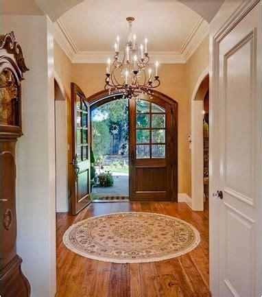 tappeto per ingresso oltre 1000 idee su tappeto per l ingresso su