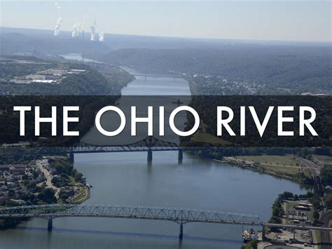 theme of education in the river and the source ohio river by richard adelson